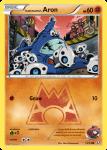 XY Double Crisis card 12