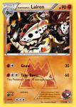 XY Double Crisis card 13