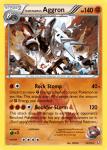 XY Double Crisis card 14