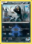 XY Double Crisis card 16