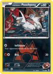 XY Double Crisis card 17