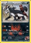 XY Double Crisis card 19