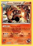 XY Double Crisis card 2