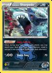 XY Double Crisis card 21