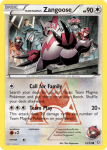 XY Double Crisis card 22