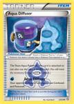 XY Double Crisis card 23