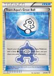 XY Double Crisis card 27