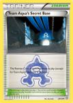 XY Double Crisis card 28