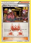 XY Double Crisis card 29