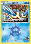 XY Double Crisis card 3