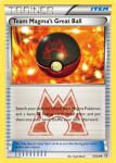 XY Double Crisis card 31