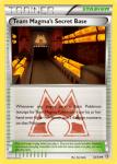XY Double Crisis card 32