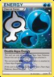 XY Double Crisis card 33