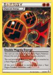 XY Double Crisis card 34