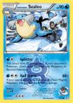 XY Double Crisis card 4