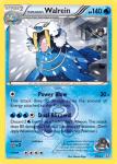XY Double Crisis card 5