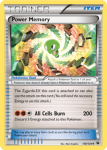 XY Fates Collide card 108