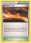 XY Fates Collide card 110