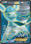 XY Fates Collide card 116