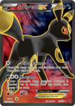 XY Fates Collide card 119
