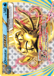 XY Fates Collide card 19