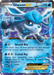 XY Fates Collide card 20
