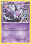 XY Fates Collide card 32
