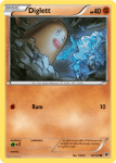 XY Fates Collide card 36