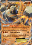 XY Fates Collide card 43