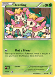 XY Fates Collide card 8