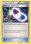 XY Fates Collide card 90