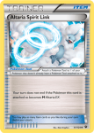 XY Fates Collide card 91