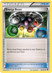 XY Fates Collide card 98