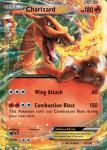 XY Flashfire card 12