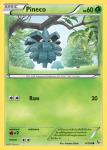 XY Flashfire card 4