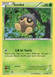 XY Flashfire card 5