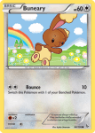 XY Flashfire card 84