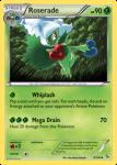 XY Flashfire card 9