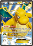 XY Furious Fists card 108