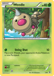 Kalos Starter Set card 1