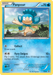 Kalos Starter Set card 11