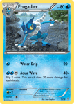 Kalos Starter Set card 13