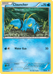 Kalos Starter Set card 15