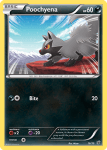 Kalos Starter Set card 16
