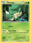 Kalos Starter Set card 2