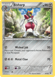 Kalos Starter Set card 20