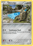 Kalos Starter Set card 21