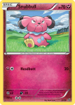 Kalos Starter Set card 22