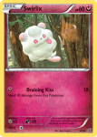 Kalos Starter Set card 24