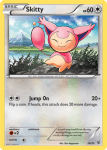 Kalos Starter Set card 28